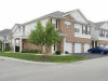 Photo of 8221 Concord Lane, Unit Number G, JUSTICE, IL 60458 (MLS # 09809884)