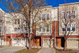 Photo of 505 Grove Lane, Unit Number A, FOREST PARK, IL 60130 (MLS # 09810073)