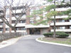 Photo of 9242 Gross Point Road, Unit Number 205, SKOKIE, IL 60077 (MLS # 09810222)
