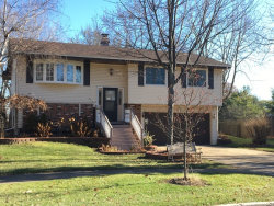 Photo of 237 Sterling Court, BLOOMINGDALE, IL 60108 (MLS # 09810471)