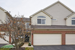 Photo of 230 Courtland Drive, Unit Number C, SOUTH ELGIN, IL 60177 (MLS # 09810675)