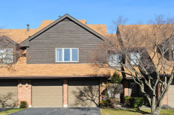 Photo of 708 NE Picardy Circle, NORTHBROOK, IL 60062 (MLS # 09810688)