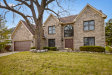 Photo of 918 Chancery Lane, CARY, IL 60013 (MLS # 09810732)