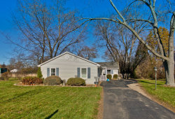 Photo of 625 Countryside Drive, WHEATON, IL 60187 (MLS # 09810763)