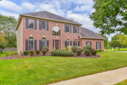 Photo of 912 Rock Spring Road, NAPERVILLE, IL 60565 (MLS # 09810866)