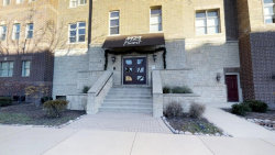 Photo of 4929 Forest Avenue, Unit Number 2C, DOWNERS GROVE, IL 60515 (MLS # 09810943)