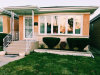 Photo of 5007 N Oriole Avenue, HARWOOD HEIGHTS, IL 60706 (MLS # 09811418)