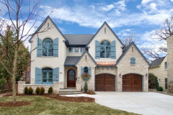 Photo of 11 Carriage Court, OAK BROOK, IL 60523 (MLS # 09811423)