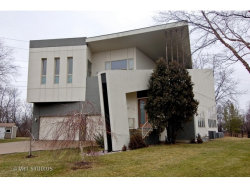 Photo of 220 Astor Place, NORTHBROOK, IL 60062 (MLS # 09811520)