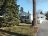 Photo of 7815 Clarendon Hills Road, WILLOWBROOK, IL 60527 (MLS # 09811656)