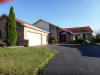 Photo of 5125 190th Place, COUNTRY CLUB HILLS, IL 60478 (MLS # 09811926)