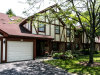 Photo of 181 Raleigh Court, Unit Number 12-DL, WOOD DALE, IL 60191 (MLS # 09812136)