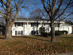Photo of 1621 Shooting Park Road, PERU, IL 61354 (MLS # 09812213)