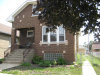 Photo of 3251 S 61st Court, CICERO, IL 60804 (MLS # 09812231)
