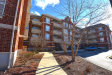 Photo of 77 N Quentin Road, Unit Number 405, PALATINE, IL 60067 (MLS # 09812545)