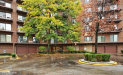 Photo of 7601 Lincoln Avenue, Unit Number 311, SKOKIE, IL 60077 (MLS # 09812671)