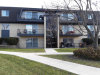 Photo of 11124 S 84th Avenue, Unit Number 1B, PALOS HILLS, IL 60465 (MLS # 09812745)