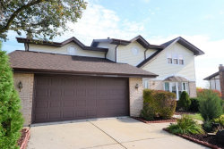 Photo of 17195 Highwood Drive, ORLAND PARK, IL 60467 (MLS # 09812947)