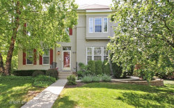 Photo of 1817 Newton Avenue, PARK RIDGE, IL 60068 (MLS # 09812969)