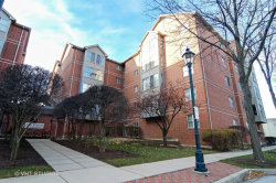 Photo of 17 E Hattendorf Avenue, Unit Number 302, ROSELLE, IL 60172 (MLS # 09813003)