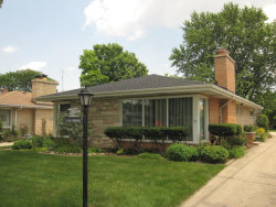 Photo of 2561 Sunnyside Avenue, WESTCHESTER, IL 60154 (MLS # 09813061)