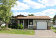 Photo of 5 Mustang Court, GRAYSLAKE, IL 60030 (MLS # 09813263)