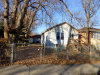Photo of 1534 N 33rd Avenue, MELROSE PARK, IL 60160 (MLS # 09813269)