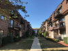 Photo of 7628 W Lawrence Avenue, Unit Number 3B, HARWOOD HEIGHTS, IL 60706 (MLS # 09813274)