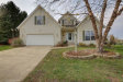 Photo of 2303 Sand Point, CHAMPAIGN, IL 61822 (MLS # 09813276)