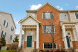 Photo of 774 Sanborn Street, Unit Number 0, DES PLAINES, IL 60016 (MLS # 09813588)