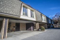 Photo of 1825 Tanglewood Drive, Unit Number C, GLENVIEW, IL 60025 (MLS # 09813601)