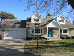 Photo of 608 W Palladium Drive, JOLIET, IL 60435 (MLS # 09813612)