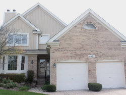 Photo of 14625 Golf Road, ORLAND PARK, IL 60462 (MLS # 09813625)