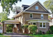 Photo of 938 Monroe Avenue, RIVER FOREST, IL 60305 (MLS # 09813654)