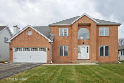 Photo of 716 N Rohlwing Road, ADDISON, IL 60101 (MLS # 09813674)