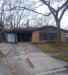 Photo of 4 Illinois Court, PARK FOREST, IL 60466 (MLS # 09813685)