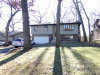 Photo of 604 Delaware Drive, LAKE IN THE HILLS, IL 60156 (MLS # 09813799)