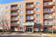 Photo of 476 Alles Street, Unit Number 407, DES PLAINES, IL 60016 (MLS # 09813898)