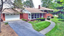 Photo of 914 Hickory Lane, NAPERVILLE, IL 60540 (MLS # 09813966)