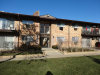 Photo of 832 E Old Willow Road, Unit Number 103, PROSPECT HEIGHTS, IL 60070 (MLS # 09814048)