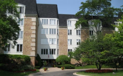 Photo of 150 Lake Boulevard, Unit Number 152, BUFFALO GROVE, IL 60089 (MLS # 09814099)