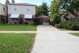 Photo of 630 Newcastle Avenue, WESTCHESTER, IL 60154 (MLS # 09814303)