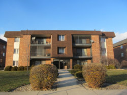 Photo of 9130 W 140th Street, Unit Number 1NW, ORLAND PARK, IL 60462 (MLS # 09814321)