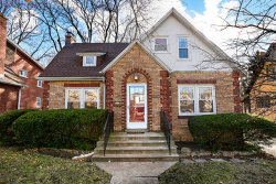 Photo of 2419 Birchwood Lane, WILMETTE, IL 60091 (MLS # 09814473)