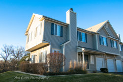 Photo of 243 Windsor Court, Unit Number A, SOUTH ELGIN, IL 60177 (MLS # 09814545)