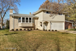 Photo of 906 N Westgate Road, MOUNT PROSPECT, IL 60056 (MLS # 09814565)