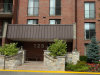 Photo of 125 Acacia Circle, Unit Number 711E, INDIAN HEAD PARK, IL 60525 (MLS # 09814705)