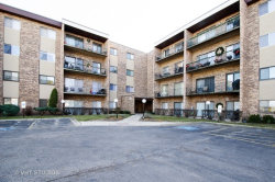 Photo of 725 W Huntington Commons Road, Unit Number 117, MOUNT PROSPECT, IL 60056 (MLS # 09814738)