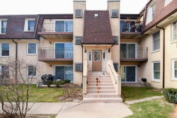 Photo of 808 N River Road, Unit Number 1D, MOUNT PROSPECT, IL 60056 (MLS # 09814761)