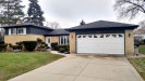 Photo of 600 S Busse Road, MOUNT PROSPECT, IL 60056 (MLS # 09814871)